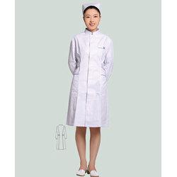 六盘水护士服定做_护士工作制服