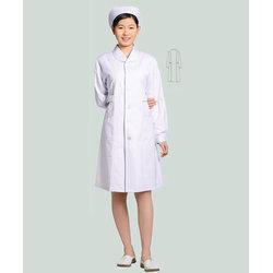 六盘水护士服定制_护士衣服