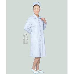 重庆服装护士服_护士服的厂家